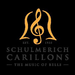 Schulmerich Carillons