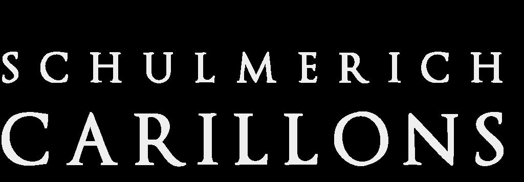 schulmerich_logo_edited_white-01