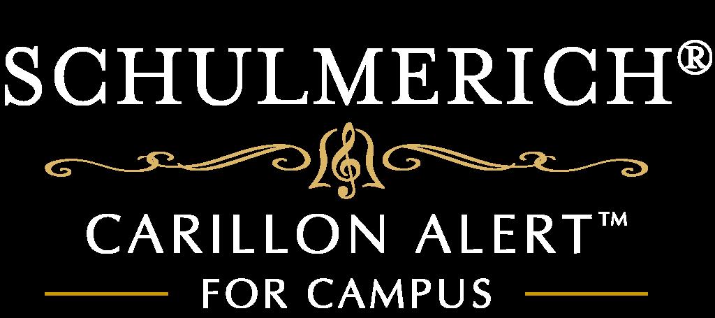 Campus Alert_WHITE