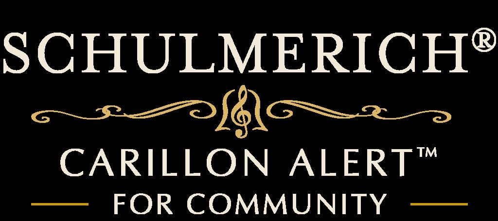 Community Alert_OFFWHITE