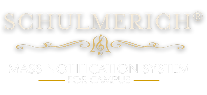 Mass-Notification-for-Campus-Logo-transparent-710